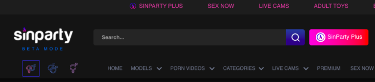 Sin Party | Best Porn Site